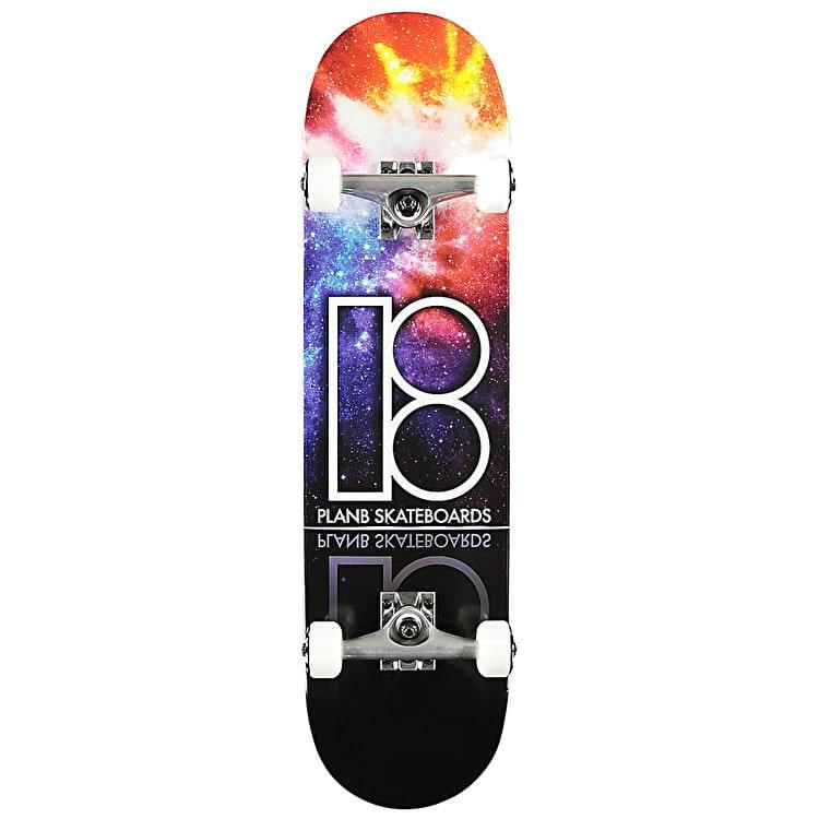 Plan-B-Team-Nebula-Complete-Skateboard-8.0-New