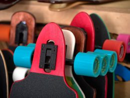 Top 24 Best Skateboard Deck Brands Reviews In 2019