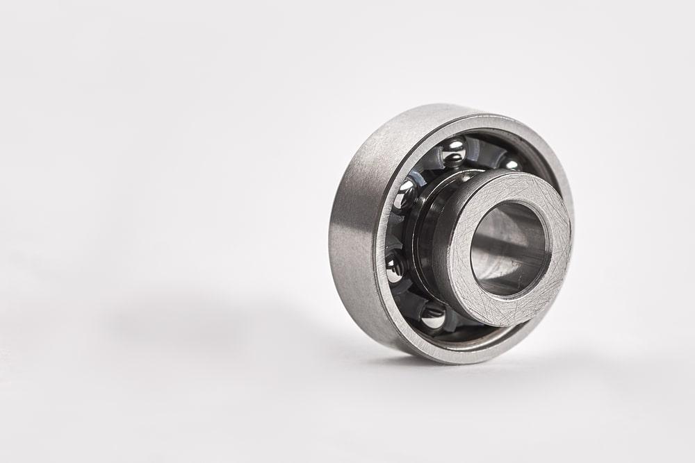 bearings cost