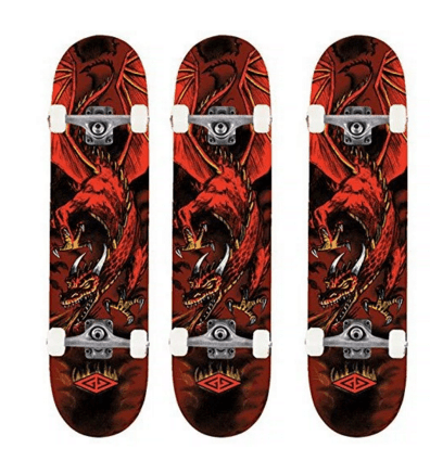 Best Skateboard For Beginners Adults In 2019  Selected By Me 0443ddcb763