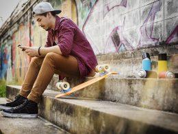 Top 9 Best Skateboard Backpacks In 2019