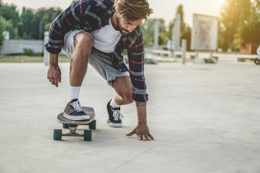 Best Skateboard Shoes for Kids