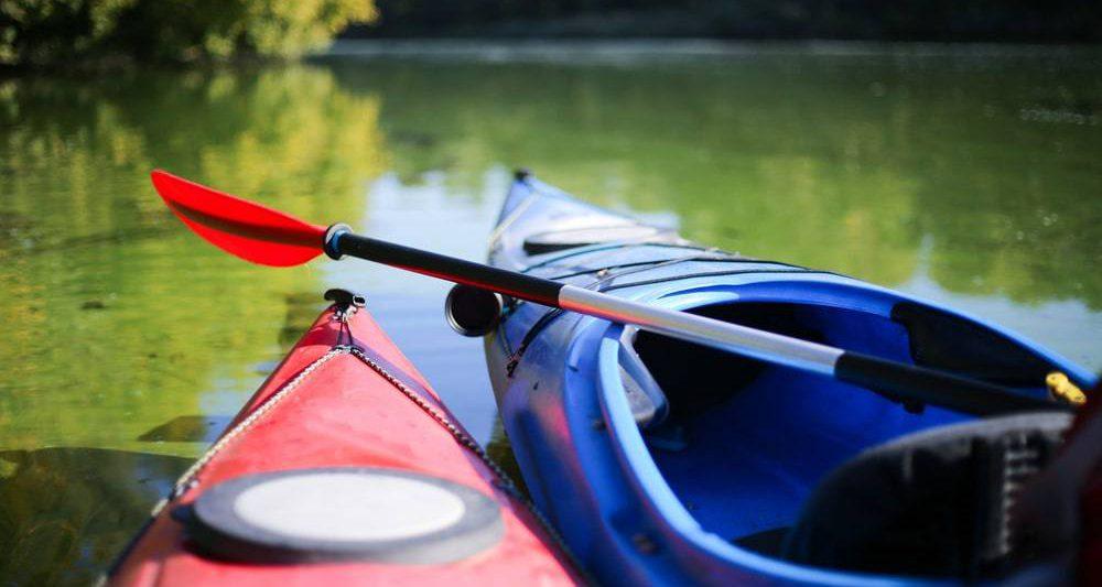 Top 15 Best Inflatable Kayaks Reviewed
