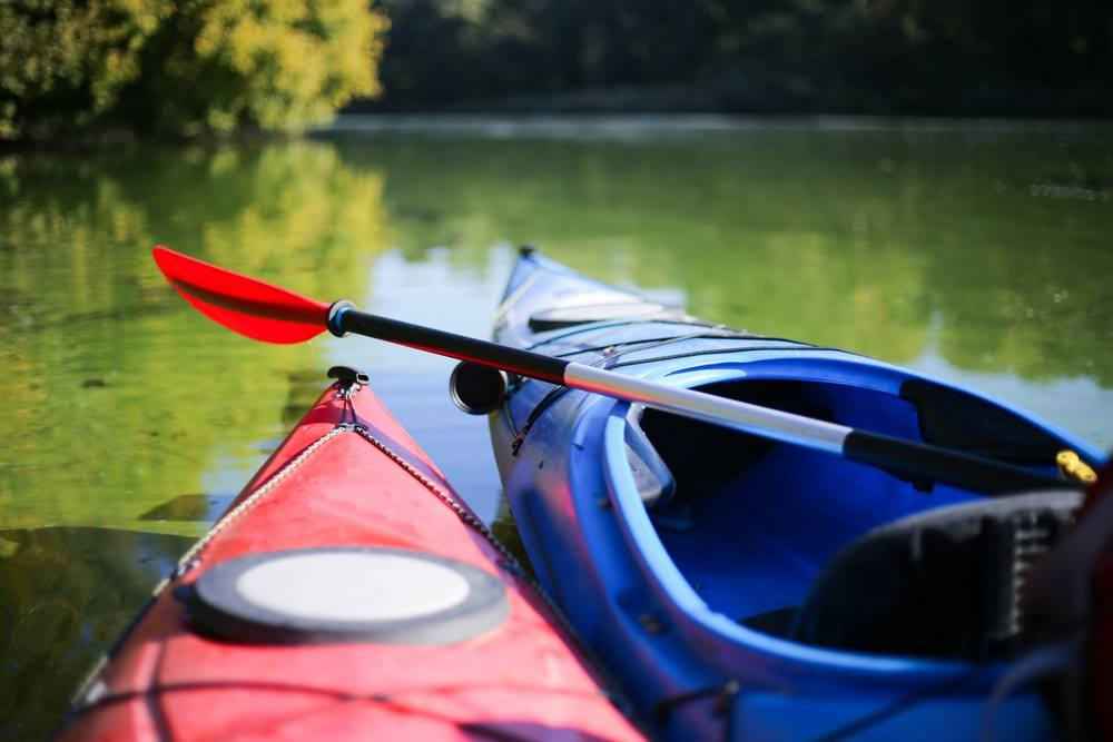 Top 14 Best Inflatable Kayak Reviewed in 2019 | Buyers Guide