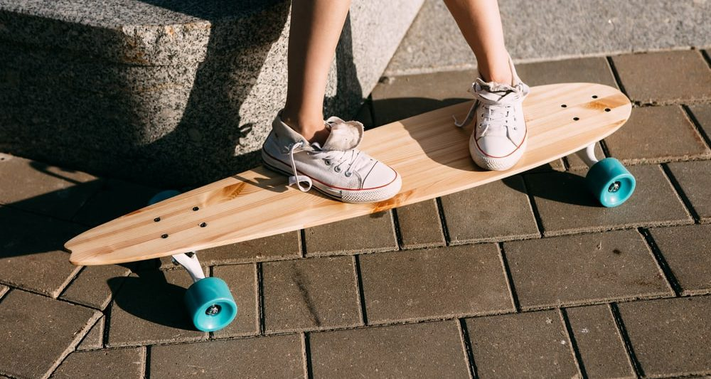 Top 20 Best Longboard Brands In 2019