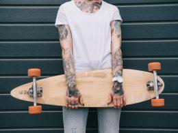 The 13 Best Longboard Wheels Reviews 2019