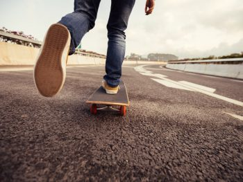 The 17 Best Longboard Bearings Reviews 2019