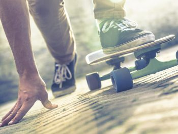 Top 7 Best Longboard Trucks In 2019