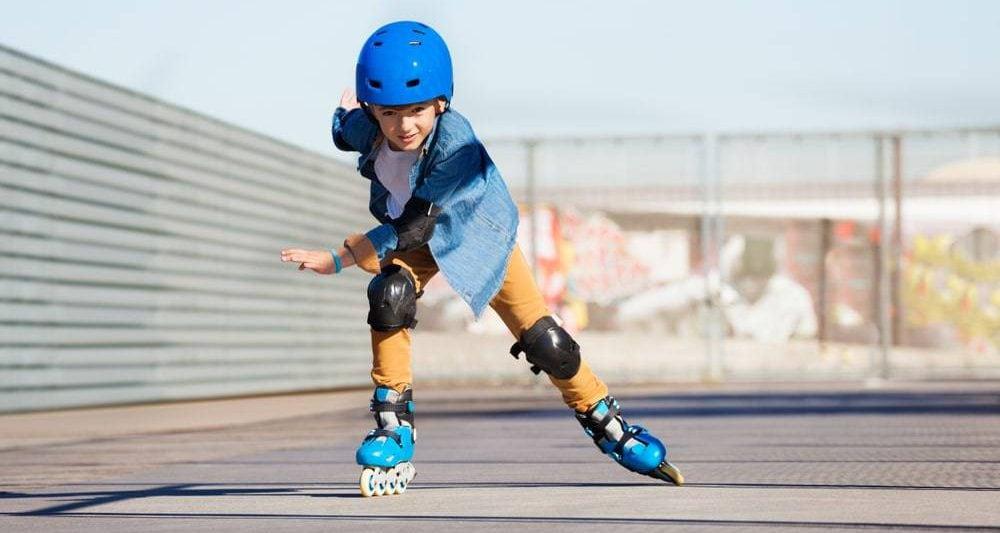 16 Best Inline Skates Reviewed
