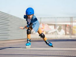 16 Best Inline Skates Reviewed