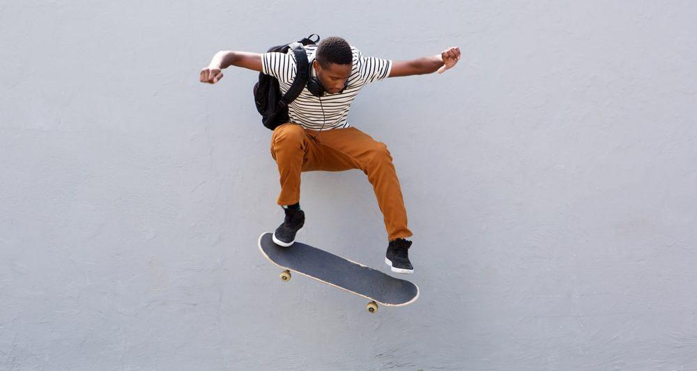 OnlyOne Board