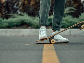 The 13 Best Cheap Longboards Under $100 Review In 2019