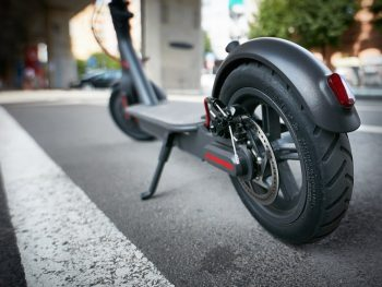 The 15 Best Pro Scooters and Brands Review 2019