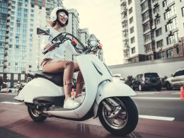 The 7 Best 50cc Scooters Reviews In 2019