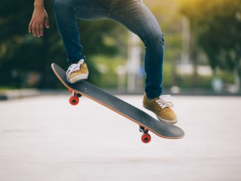 Top 15 Best Electric Skateboards In 2019