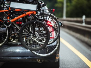 Top 15 Best Hitch Bike Racks In 2019