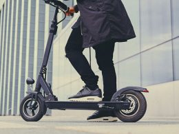 Top 21 Best Kick Scooters for Adults In 2019