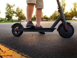 Top 18 Best Scooters For Kids in 2019