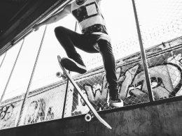 Top 12 Best Skateboard Helmets in 2019 Review – Premium Buyer's Guide