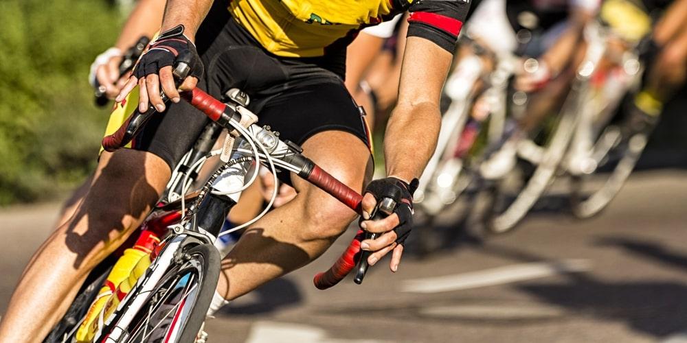 Top 13 Best Beach Cruiser Bikes For Both Men & Women [Updated For 2019]