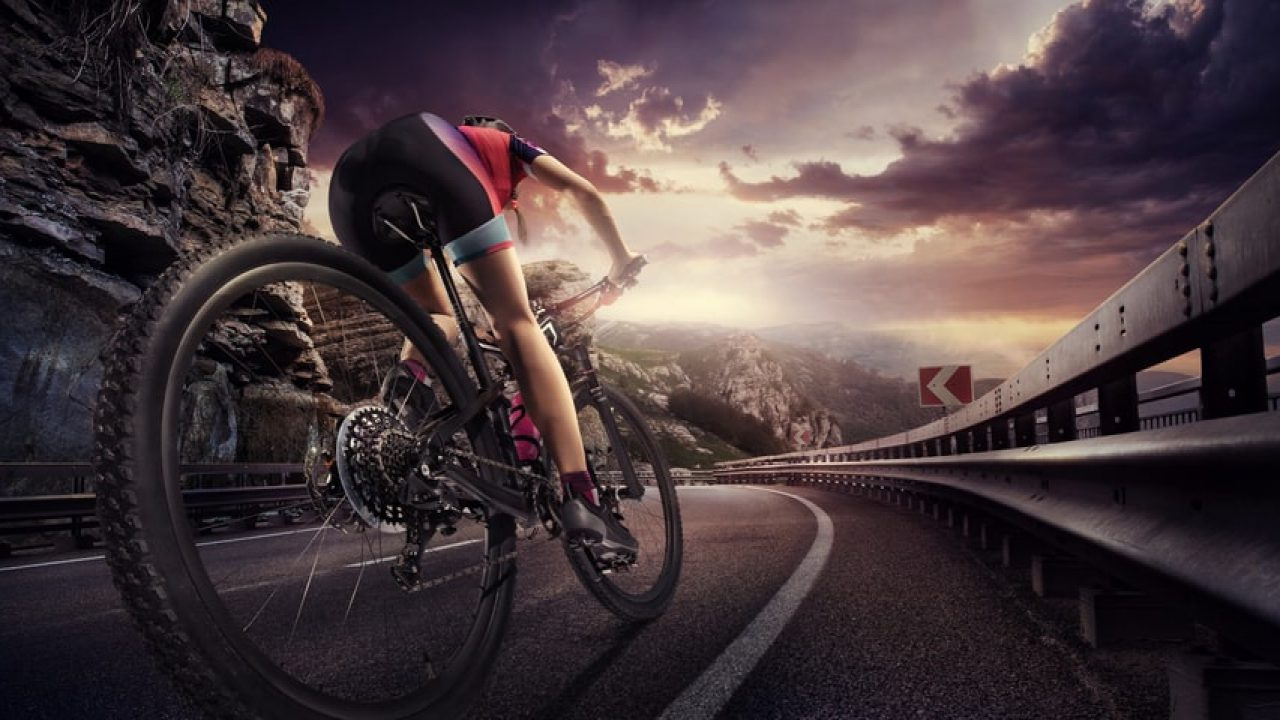 Top 9 Affordable Road Bikes Under $500/1000$ Reviews In 2019