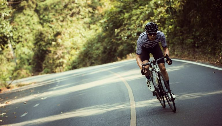 Top 9 Best Hardtail Mountain Bikes Review In 2019