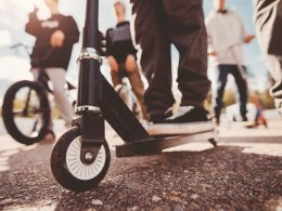 The 19 Best Scooters For Toddlers in 2019