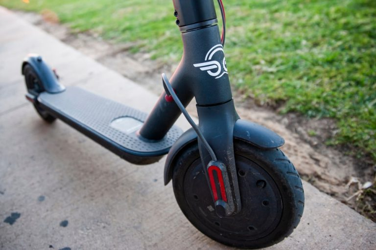 Top 5 Best Off Road Electric Scooters In 2019