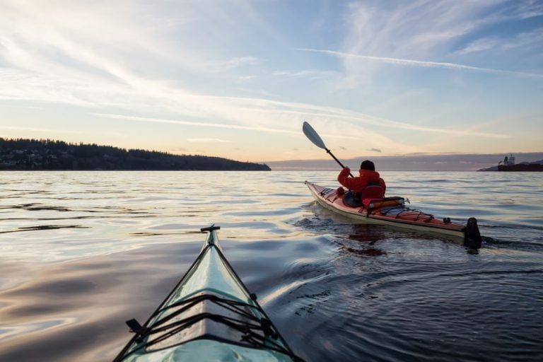 Top 10 Best Fishing Kayaks under 1000 Review In 2019
