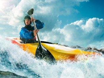 Top 5 Best Kayaks for Kids Reviews In 2019