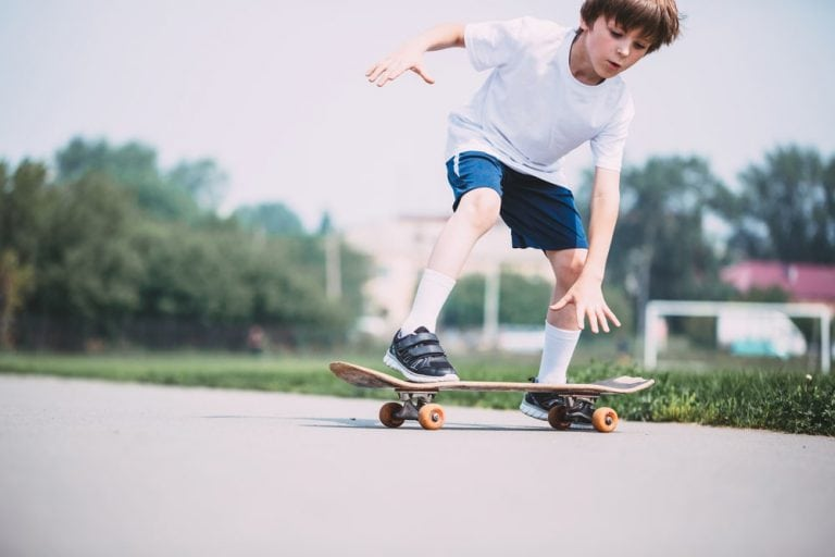 Top 15 Best Roller Skates For Kids, Children And Toddler Reviews In 2019