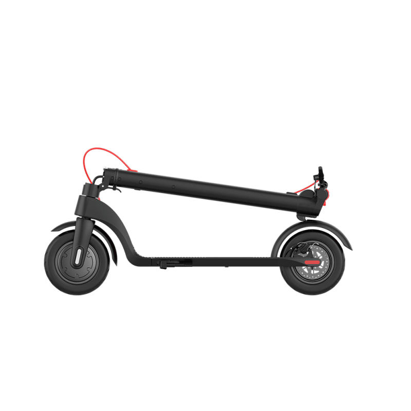 TURBOANT X7 Electric Scooter