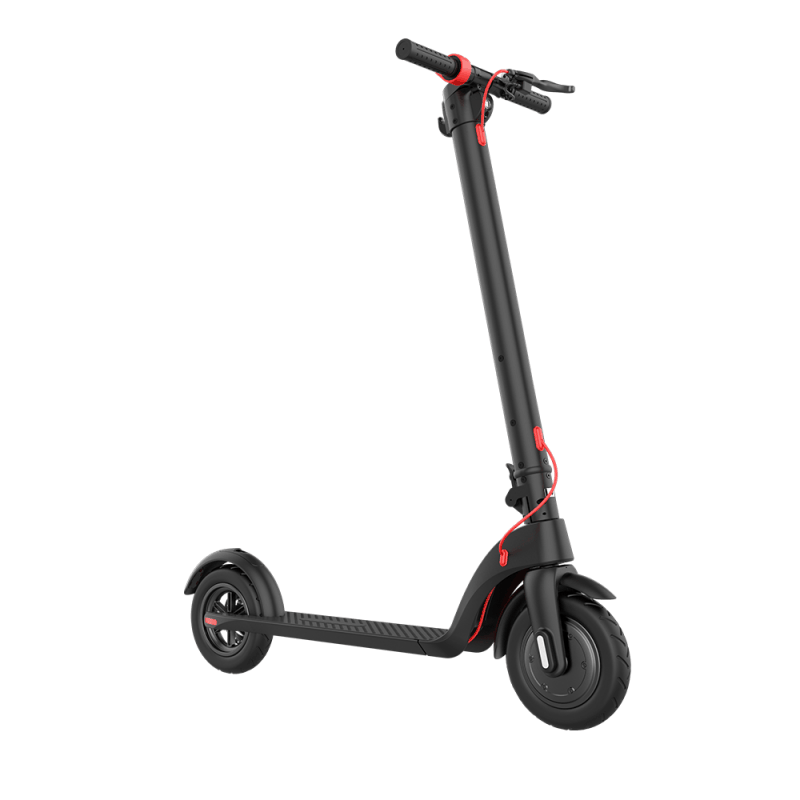 TURBOANT X7 Folding Scooter