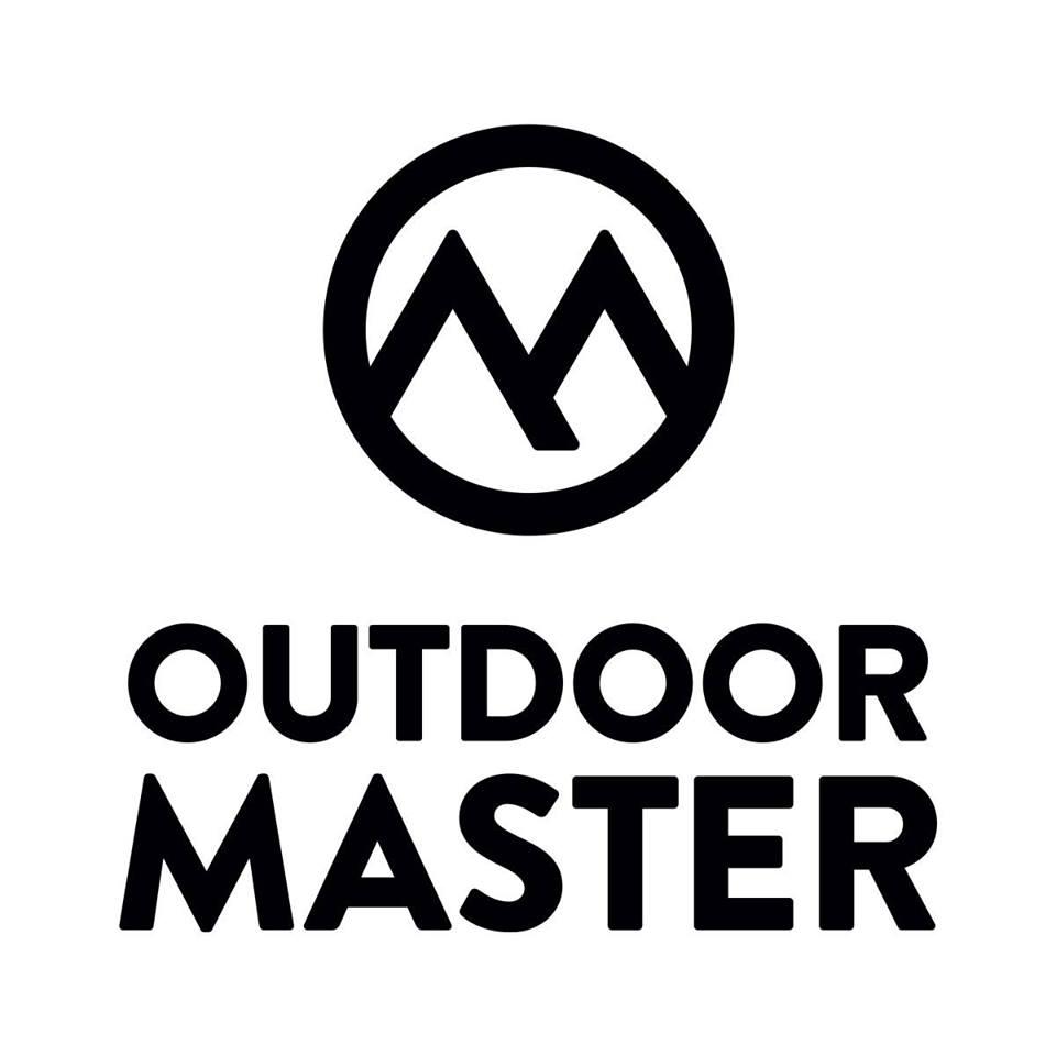 outdoormaster.com